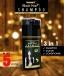 Buy Deemark Black Hair Shampoo at Teleone.in