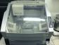 for sale Roland DWX-50 dental machine