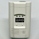 Gas Detector GA543-A AC Powered Plug-In Combustible Gas Sensor