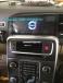 Volvo S60 Car stereo audio radio android GPS navigation camera