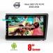 Volvo S60 V70 XC70 Car stereo radio android GPS navigation camera
