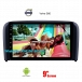 Volvo S80 Car radio Video android GPS navigation camera