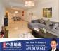 For rent Orchard Cavenagh Road condo apartment