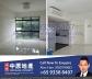For rent Novena Pastoral View condo apartment