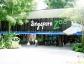 Zoo cheap ticket discount Singapore Bird Park River Safari Night Safari Aquarium Universal studios a