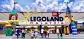 Legoland theme park water park Sea Life Malaysia cheap ticket discount promotion Johor Bahru Aquariu