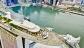 Sky park skypark observation deck marina bay sands Hotel cheap ticket discount garden by the bay Ner