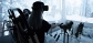 Head rock VR Theme Park cheap ticket discount Sentosa Aquarium Universal studios adventure cove Cabl