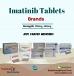 Buy Imatinib Tablets Online | Natco Veenat Supplier | Indian Gleevec 400mg Price
