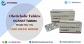 Buy Ocanat Tablets Online | Natco Obeticholic Price China | Generic Ocaliva Supplier