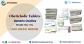 Obeticholic-natco-price-india ocanat-10mg-obeticholic-acid-tablets natco-obeticholic-acid-brand gene