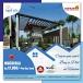 Open Plots for sale in Mucherla  | Fortune99 Homes