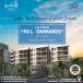 2&3BHK Flats for Sale in Kismatpur | Giridhari Homes