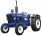 Farmtrac Tractors in India