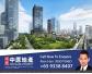 For sale new condo Bugis Midtown Modern
