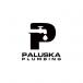 Remarkable Peoria Plumbing Services - Paluska Plumbing