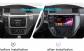 Nissan Patrol Car stereo radio android GPS camera Manufacturers