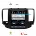 NISSAN Teana car 9.7INCH Tesla Android radio GPS navigation Camera
