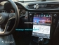 NISSAN Qashqai 12.1INCH Tesla Android radio GPS navigation Camera