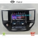 NISSAN Pathfinder Tesla Android radio GPS Auto Multimedia factory