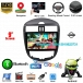 Nissan Tiida Car stereo radio android GPS camera Manufacturers