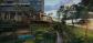 Pasir Ris 8 Mixed-Use Development