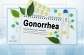 Gonorrhoea Treatment Singapore | Cross Street Medical