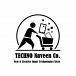 TECHNO Naveen - New & Creative Smart Technologies Store