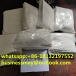 legal Adb-Butinaca powder (wickr: rcchemical888)