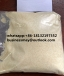 Buy opioid Isotonitazene CAS 14188-81-9 (businessmay@outlook.com)