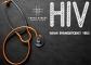 HIV / PEP Treatment in Singapore | Cross Street Medical