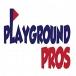 Playground Pros of Orlando