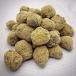 Where to find the best online marijuana dispensary