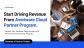 Unlock Your Business Success with Averiware Partner Program