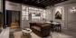Casetrust interior design company