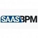 Best Small Business Management Software