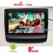 Isuzu D-Max 2019 2020 smart car stereo Manufacturers
