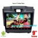 Isuzu DMax Pickup smart car stereo Manufacturers