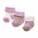 Baby Girl Socks Newborn