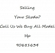 VAN WANTED HIGHER PRICE PURCHASE CASH DEAL HP 90681634 SKODA