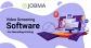Video interview platform- Turn your hiring Digital
