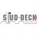 Stud-Deck Services Ltd