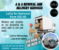 Lorry for Removal starts @ $60 (+65 8141 0059)