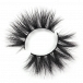 New 20mm Lash Styles From Best Lash Vendors