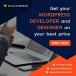 Wordpress Devlopment company in ahmedabad