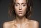 Skin Rejuvenation Treatments | LS Aesthetic Clinic