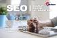 SEO Agency Singapore | Eziom International | Search Engine Optimization