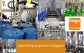 Liquid Filling Equipment For Sale