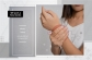 Wrist Injury Treatment   Arthroscopy   SBF Sports & Hand Centre