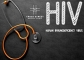 Rapid HIV Testing Singapore | Cross Street Medical Clinic